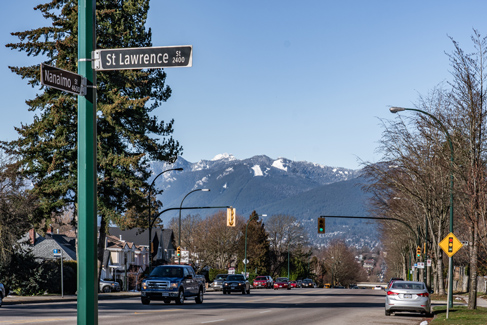 Commercial-4412-Nanaimo-Street-HR-14