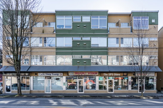 Commercial-4412-Nanaimo-Street-HR-25