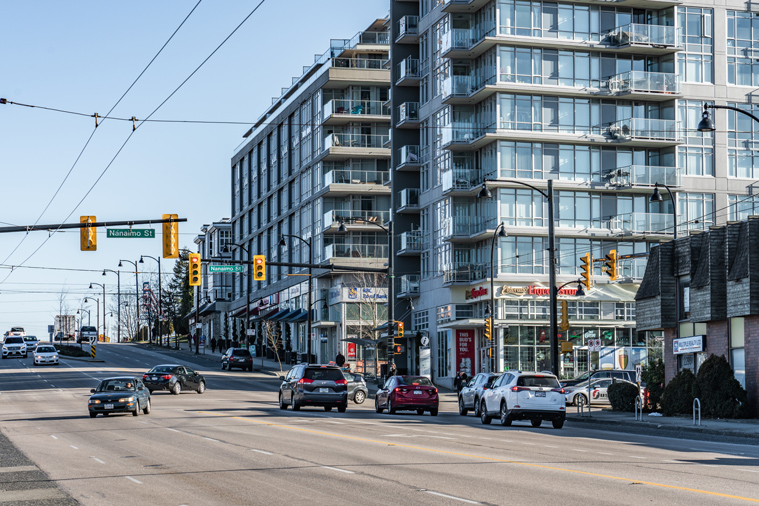 Commercial-4412-Nanaimo-Street-HR-26