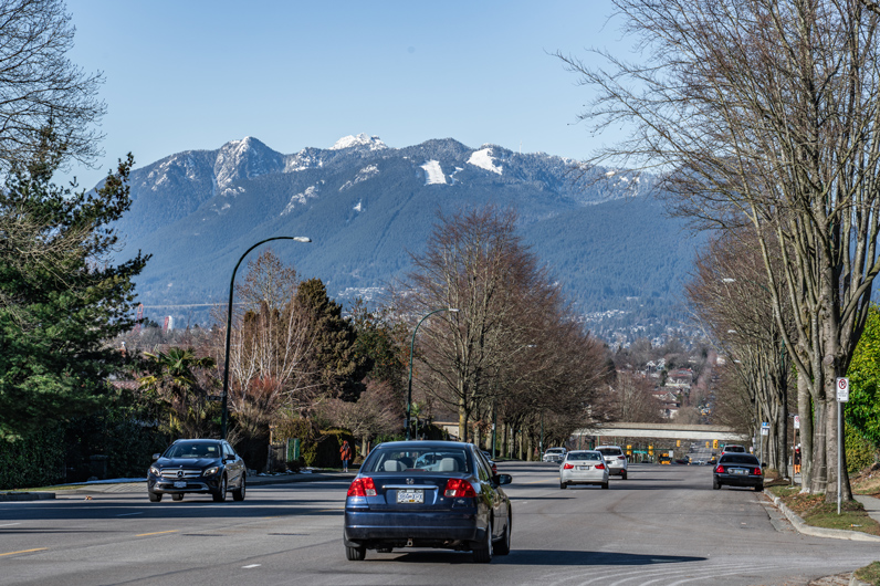 Commercial-4412-Nanaimo-Street-HR-28