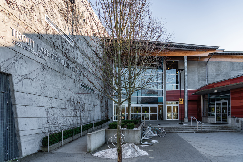Commercial-4412-Nanaimo-Street-HR-44